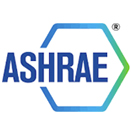 435 Indio:  ASHRAE, Golden Gate Chapter, Technology Award, Commercial Buildings Category, 2016